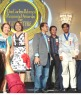 A remembrance with the P50 thousand winner