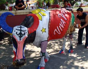 Carbo Festival